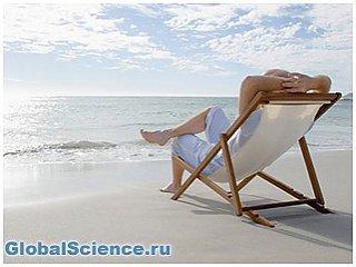 Ученые: Морской воздух оказался опасным для здоровья человека