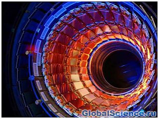 Физики отчаянно хотят, чтобы бозон Хиггса был ошибкой