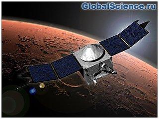 На Байконур отправлены аппараты миссии ЭкзоМарс