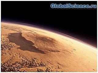 В США начался набор в отряд астронавтов, которым, возможно, предстоит отправиться на Марс