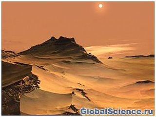 Ученые НАСА доказали, что Марс пригоден для жизни