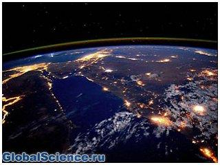 Выход в открытый космос членов экипажа МКС состоится 15 января