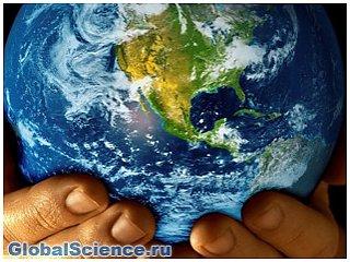 Ученые: Человечество изменило Землю так, что она вошла в новую эпоху