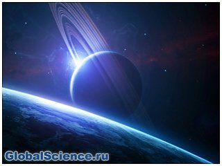 NASA: Жизнью на Земле планета обязана Юпитеру и Сатурну