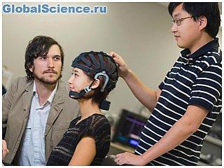 Выпущен первый шлем для наблюдения за мозгом на ходу