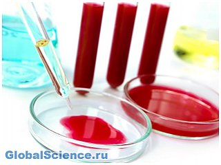 Ученые разработали новый анализ крови и диагностика рака по внеклеточной ДНК