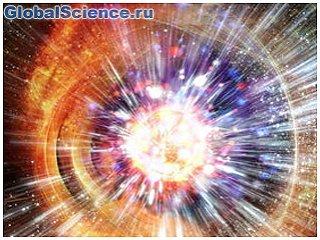 Астрофизики нашли способ узнать историю Вселенной до Большого Взрыва