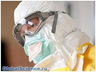 В США зафиксирована вспышка вируса Зика