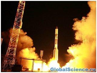 В России планируют построить собственную многоразовую ракету-носитель