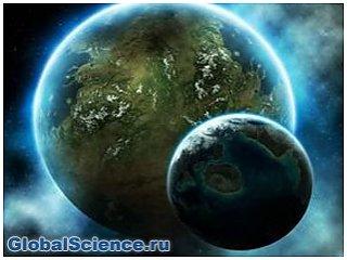 Астрономы нашли крупнейшего двойника Земли