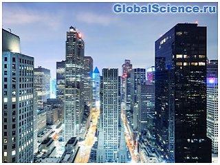 Ученые: жителям городов не хватает микробов и бактерий