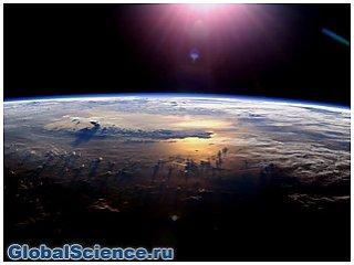 Ученые поняли, почему мы еще не встретили инопланетян