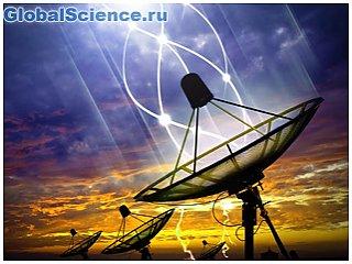 Астрономы предложили ждать сигнала от инопланетян