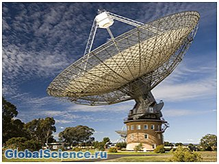 Ученые нашли повторный всплеск загадочного радиосигнала инопланетян