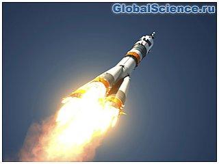 Первая в истории миссия для поиска жизни на Марсе стартует с Байконура