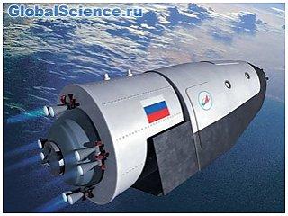 Сроки высадки российских космонавтов на Луну могут сдвинуть