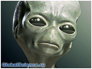 Астрономы предложили «спрятать» Землю от инопланетян