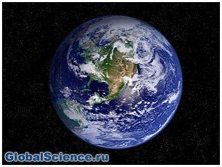 NEOWISE обнаружила восемь потенциально опасных для Земли объектов