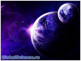Астрономы обнаружили возможные места зарождения разумной жизни