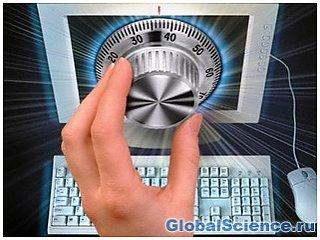 В США спецслужбам разрешили взламывать любой компьютер в мире