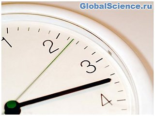 Ученые составили идеальное расписание дня
