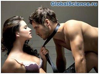 6 распространенных стереотипов о мужчинах и женщинах, которые подтвердились наукой