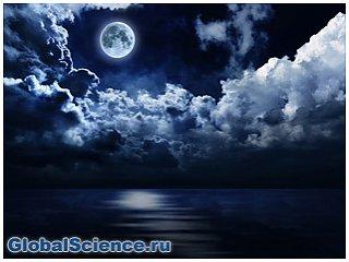 Ученые опровергли влияние полной луны на людей
