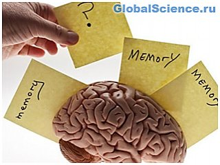 Ученые нашли способ стереть неприятные воспоминания