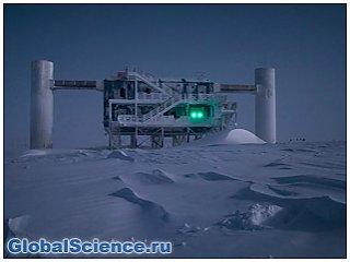 Редкая рискованная миссия по спасению больных ученых на Южном полюсе продолжается