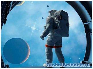 Ученые из NASA надеются найти внеземную жизнь в ближайшие 20 лет