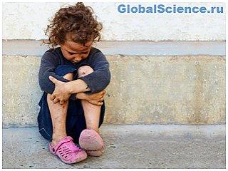 Вышел ролик ЮНИСЕФ о дискриминации бездомных детей