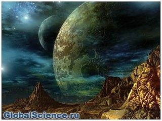 NASA готовит сенсационное заявление о внеземной жизни