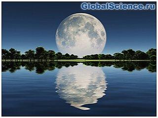 Геологи раскрыли зависимость землетрясений от лунного цикла