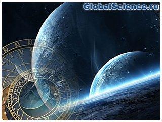 Астролог предупреждает: Первая половина августа будет особенно опасной