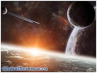 Ученые нашли замену Земле: две планеты, пригодные для жизни
