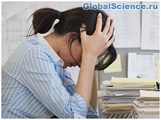 Ученые: Четырехдневная рабочая неделя поможет спасти планету