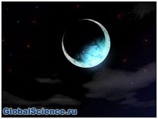 Стало известно, какие опасности таит последнее в этом году затмение Луны