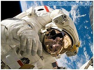 Ученые NASA изучают способы ввода космонавтов в долгий сон