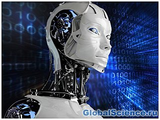 Ученые: К 2075 году искусственный интеллект уничтожит человечество