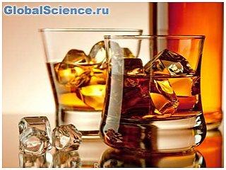 Ученые: синтезированное вещество вытеснит алкоголь к 2050 году