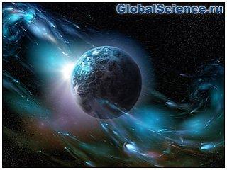Ученых потрясла новая загадка космоса