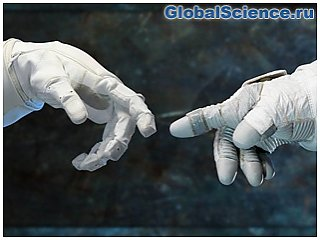 Ученые: Секс в космосе может убить человека