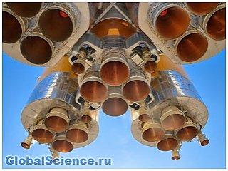 Ученые разработали топливо для ракет на основе воды