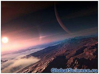 Ученые ищут внеземную жизнь в системе Проксима Центавра