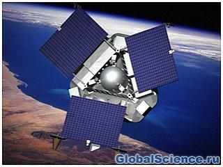 НАСА запустит микрошпионов на околоземную орбиту