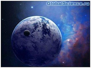Ученые собирают 1 миллион долларов на поиски «двойника» Земли