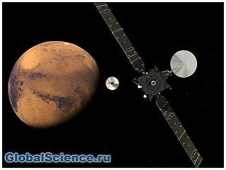 Ученые подсчитали, сколько человек сможет прожить на Марсе и Меркурии