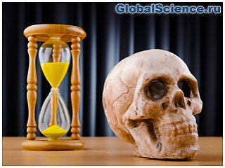 Ученые научились предсказывать точное время смерти человека
