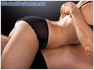 Ученый: «Золотой дождь» во время секса может быть полезен