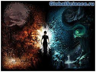 Человеческий организм почти полностью состоит из звездного вещества